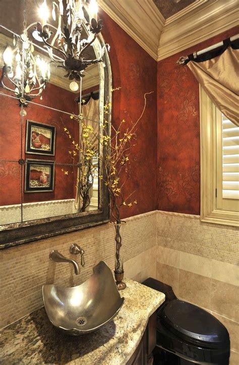 powder room  design firm bathrooms pinterest