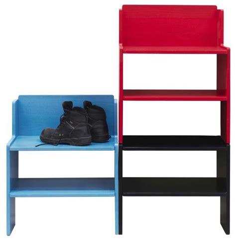 Banc A Chaussure Ikea Meuble Banc Chaussures Ikea Id 233 Es De D 233 Coration Int 233 Rieure Decor