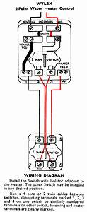 wylex dual point immersion switches With 4 way grid switch