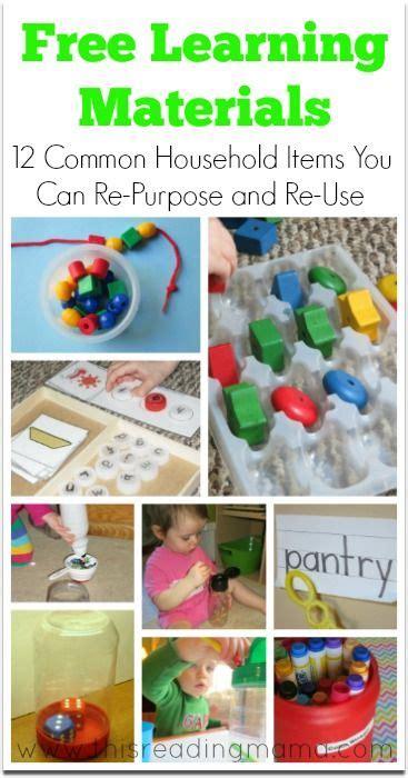 118 best images about montessori kindergarten ideas on