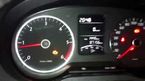 cheap check engine light 2004 vw passat check engine light reset mouthtoears com