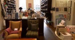 Best Gifts Design Interiors Article Dublin