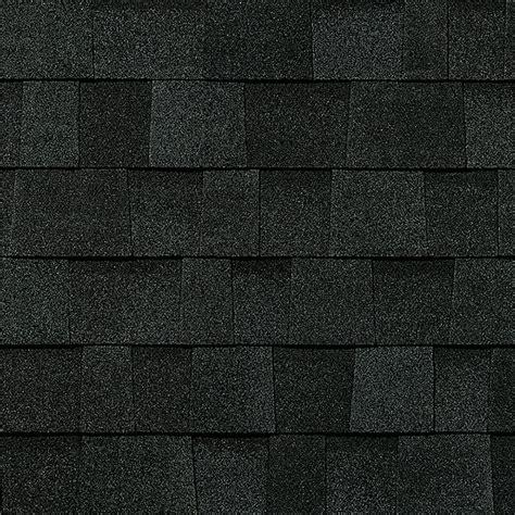 Weatherguard Hp Roofing Shingles  Owens Corning