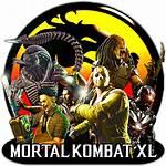 Mortal Kombat Xl Pooterman Deviantart V2