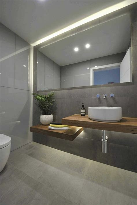 Waschtisch Modelle Fuers Badezimmer by Die 25 Besten Ideen Zu Badezimmer Unterschrank Auf