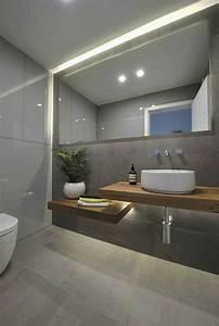 Bilder Moderne Badezimmer : 25 best ideas about moderne badezimmer auf pinterest modernes badezimmerdesign toiletten und ~ Sanjose-hotels-ca.com Haus und Dekorationen