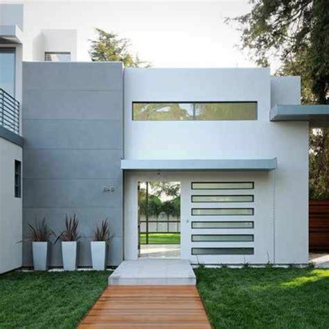 Moderne Fenster Fassade by Graue Fassade Ja Das Ist Eine Sehr Gute Wahl