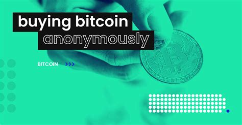 Many of the services that offer to buy bitcoins instantly with a debit card if you are wondering how to buy bitcoin instantly without any kyc and without leaving home, your only option is an unofficial exchange service, like. Buy Bitcoin With Credit Card Anonymously (No ID Verification) | DailyCoin