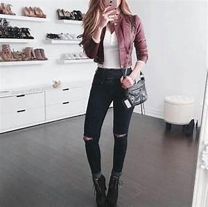Pin de Laura en moda | Pinterest | Moda lluvia Moda de invierno y Ropa