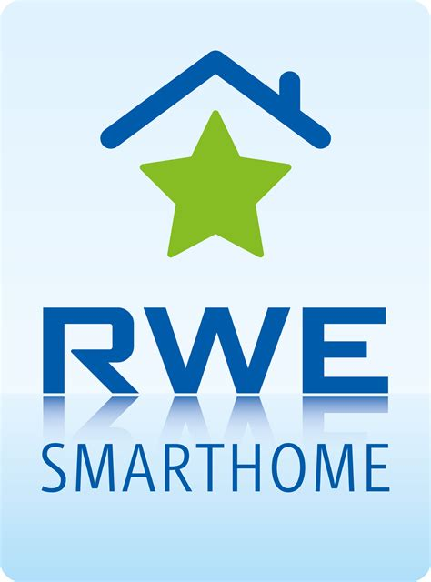 Rwe Smarthome Kamera by Rwe Smarthome Kamera Rwe Smarthome Integriert Samsung