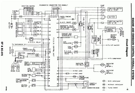 starter wire diagram inside wiring diagram for 2004 audi a4 quattro wiring diagram for electrical