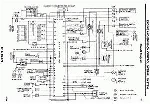 Starter Wire Diagram Inside Wiring Diagram For 2004 Audi