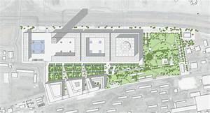 Ksp Jürgen Engel Architekten : mosqu e d alg rie by ksp j rgen engel architekten emlak sekt r takipte ~ Frokenaadalensverden.com Haus und Dekorationen