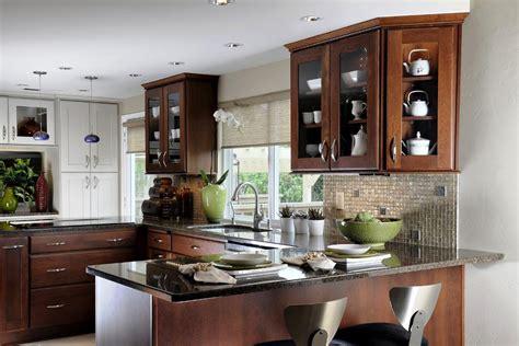 chopping block kitchen island open galley kitchen design pixshark com images