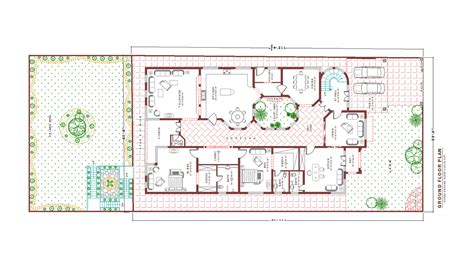 building plans for houses building plans house