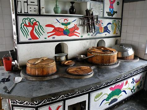 Traditional Chinese Kitchen  Google Search 闽香汇福建菜