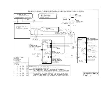 chamberlain liftmaster garage door opener wiring diagram dandk organizer