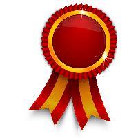 tool box download ribbon free png photo images and clipart freepngimg