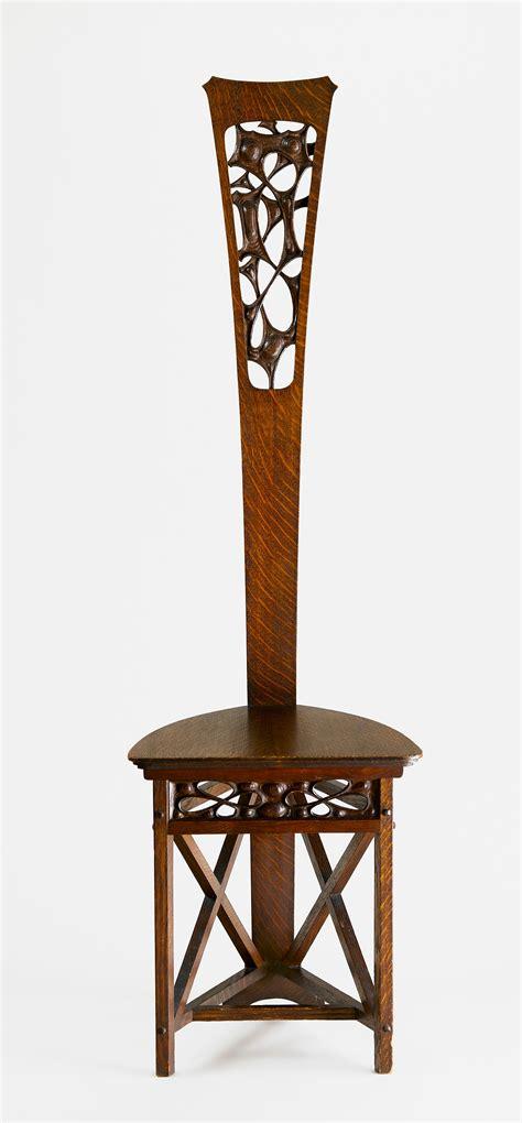 american decorative art  foundation  artistic