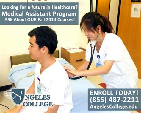 Angeles College Medical Assistant Program Starting Fall. Things To Know For The Sat Best National Bank. Mercy College Of Nursing S E O Online Courses. Debt Consolidation Companies In California. Medicare Plans Washington State. Water Softener Plumbing Wifi File Transfer Pro. Culinary Arts Schools In Ny Hosted Ip Phones. Gutter Cleaning Bergen County Nj. Netseal Licensing System Sunpass Mini Sticker