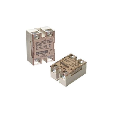 Sindo Automation Solid State Relay