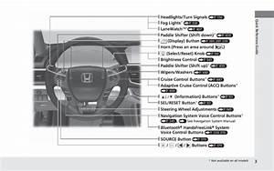 2013 Honda Accord Owner U0026 39 S Manual - Zofti