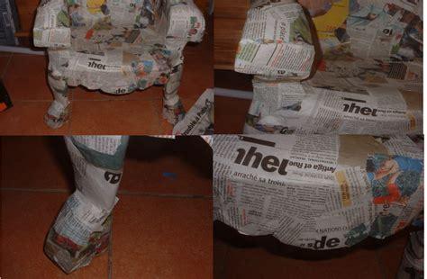 Colle à Papier Peint Recette by Colle 224 Papier Peint Maison Z 233 Lie Pip Lette