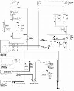 Ford Ecosport 2014 B515 Wiring Diagram 2014 Ford E350