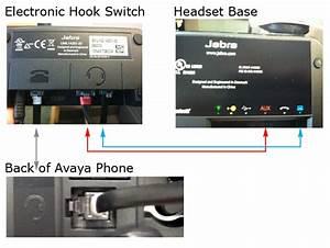 Headset  Setup