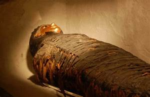 Facts about mummification in ancient Egypt - Egypt Guide