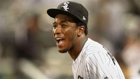 games boring   change  tim anderson vows