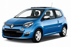 Offre Renault Twingo : blog ~ Medecine-chirurgie-esthetiques.com Avis de Voitures