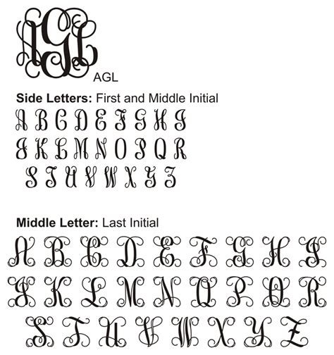 embroidery fonts alpha id suitup