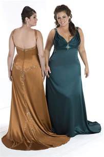 HD wallpapers plus size formal gowns