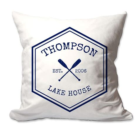 lake house pillows lake house pillows 28 images vintage resort lake house