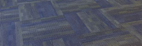 Ormiston Senior College   Jasmax Architects  Flooring by