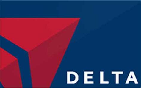 Check spelling or type a new query. Check delta gift card balance - SDAnimalHouse.com