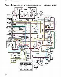 Wiring Diagrams - Wheel Horse Electrical