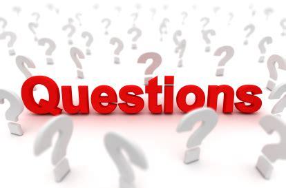 Documents similar to kunci jawaban ips kelas 8. Soal IPS Kelas 8 Beserta Kunci Jawaban nya Lengkap
