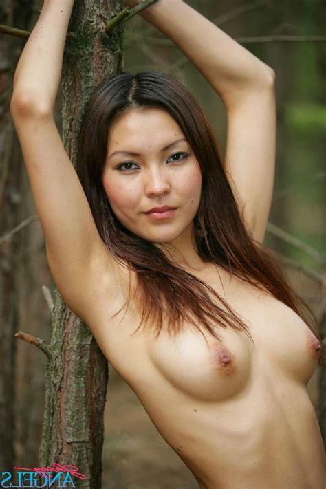 Foto Model Bugil Cewek Thailand Seksi Hot Kumpulan Foto