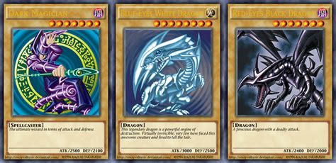 yu gi oh ace monsters by crazyvalkyrie on deviantart