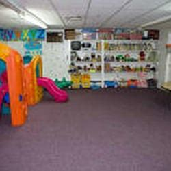 marina home daycare child care amp day care 3019 n 28th 329 | ls