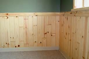 Basement Panel Walls by Painting Wood Paneling Color Ideas Paint Home Design