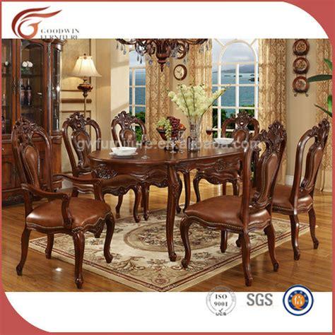 barato  sillas de comedor de madera habitacion de