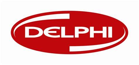 Delphi DS150E specialist European vehicle diagnostic ...