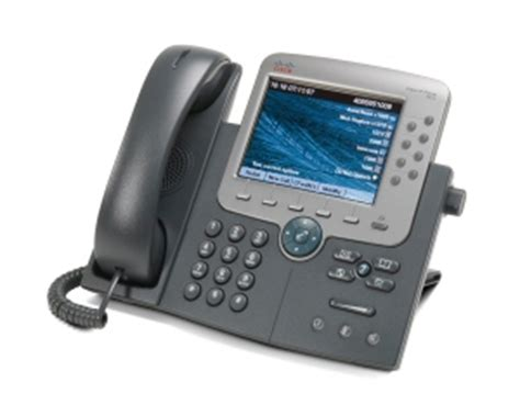 cisco voip phones jackson technical cisco voice ip voip phone pbx