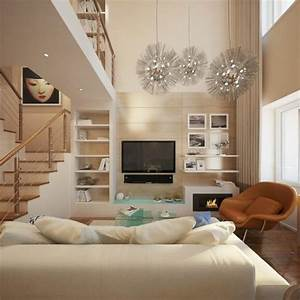 design ideas for small living rooms living room With design ideas for small living rooms
