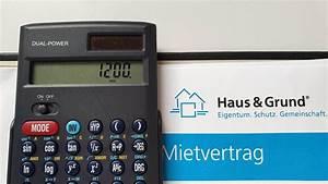 Wert Haus Berechnen : haus bauen kaufen oder mieten was lohnt sich wann ~ Haus.voiturepedia.club Haus und Dekorationen