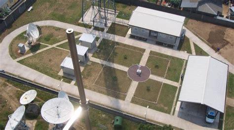 capannoni usati in ferro smontati capannoni prefabbricati industriali agricoli e magazzini