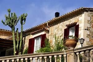 Location Maison Espagne Bord De Mer : maison espagne location vacances espagne location villa ~ Dailycaller-alerts.com Idées de Décoration